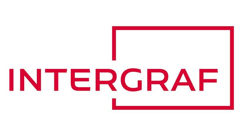 INTERGRAF_logo