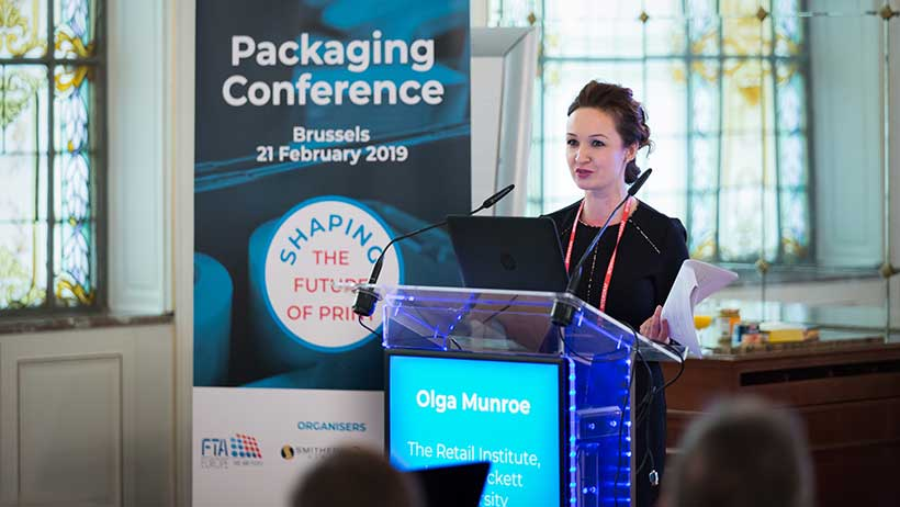 Packaging-Conference-2019-Speakers