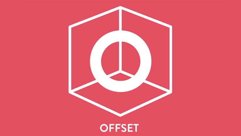 OFFSET 2019